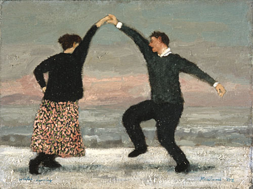 winter-dancing