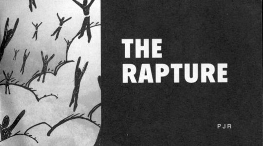 rapture1