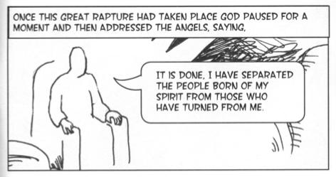 rapture19